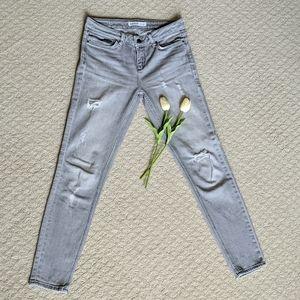 Zara - Z1975 Skinny Jeans